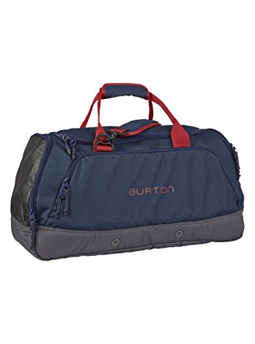 Burton Bag Travel - 9