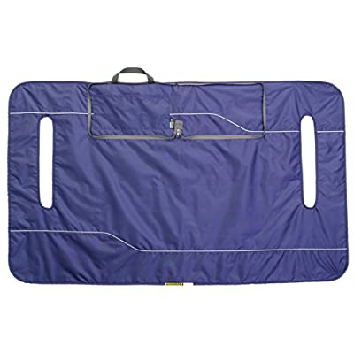 Classic Accessories Fairway Golf Cart Seat Blanket/Cover by Amazon.com, LLC *** KEEP PORules ACTIVE ***