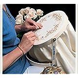 Stitch Ezi Embroidery Frame-Hoop