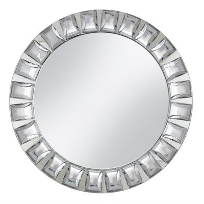 chargeit-by-jay-charger-plate-with-big-beads-mirror