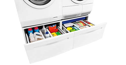 Electrolux Stackit24 Stacking Kit For 24 In Front Load