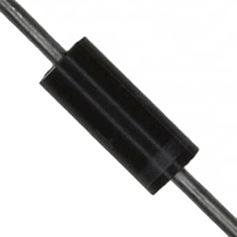 1N5352B Z//Diodo 15V 5W 2PCS Lote de 2