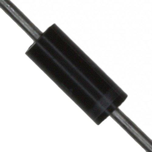 1N5350B 13V 5W Zener Diode Pack of 15