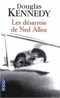Les Désarrois de Ned Allen par Kennedy