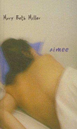 Read Online Aimee ebook