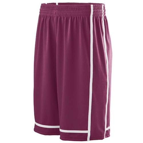Bestselling Womens Basketball Shorts