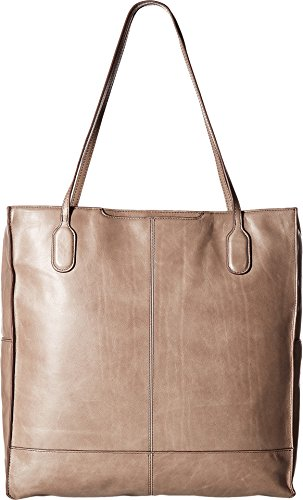 Hobo Women's Finley Ash Handbag
