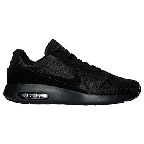 Nike Mens Air Max Modern Essential