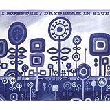 Daydream In Blue