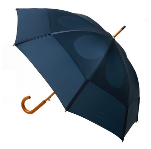gustbuster-classic-48-inch-automatic-golf-umbrella-navy