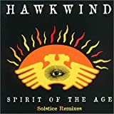 Spirit of the Age (Solstice Remixes)