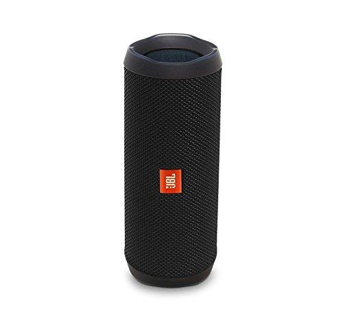 Bluetooth wireless speaker jbl