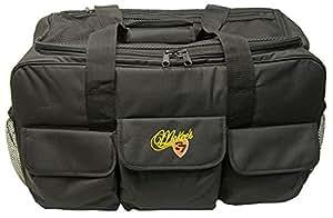 McKee's 37 Professional Detail Bag