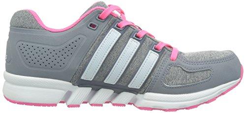 Adidas Runbox Cc W - M17434 Vit-grå