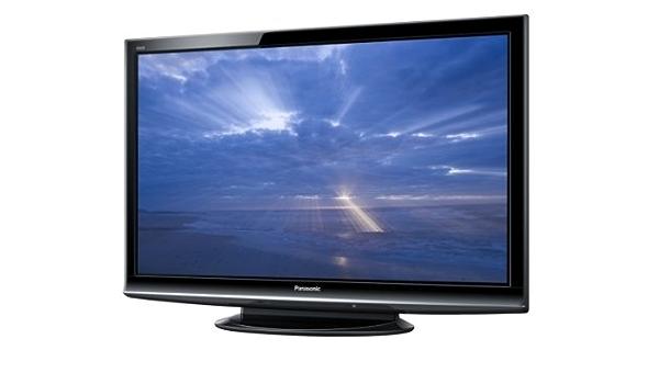 Panasonic TX-P46G10- Televisión, Pantalla 46 pulgadas: Amazon.es: Electrónica