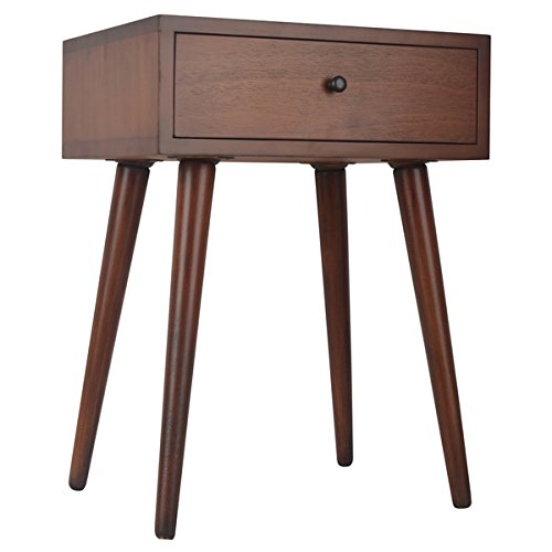 end-table-mid-century-single-drawer-wood-side-accent-table-1775-in-wide-x-235-in-high-x-1375-in-deep