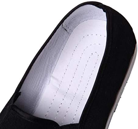 Chinese shoes mens _image4