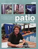 Planet Patio, Diarmuid Gavin, 0563537124
