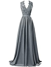 Amazon.com: Greys - Formal / Dresses: Clothing, Shoes & Jewelry