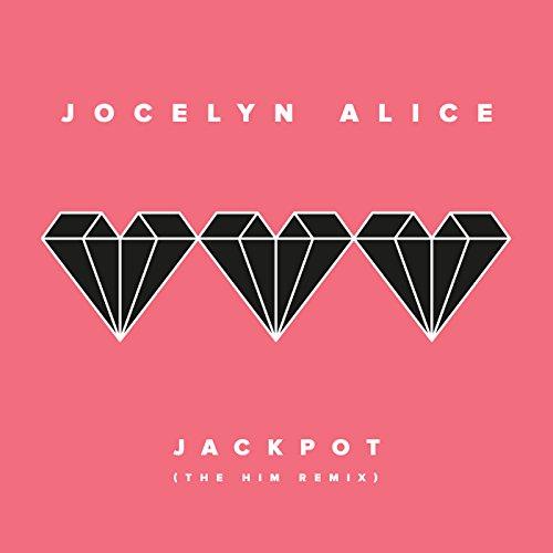 Jackpot (The Him Remix)