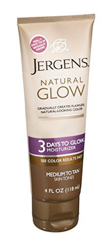 jergens-natural-glow-3-days-to-glow-moisturizer-medium-to-tan-skin-4-ounce-pack-of-3