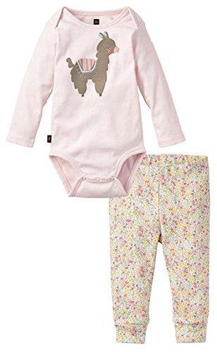 tea childrens clothing - 6