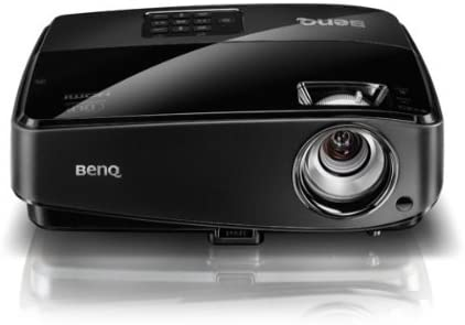 BenQ MX518 2800 Lumen XGA DLP Smarteco Projector