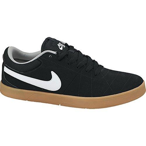 Buy Nike SB RABONA Skate Shoes at Amazon.in