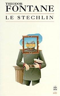 Le Stechlin par Fontane