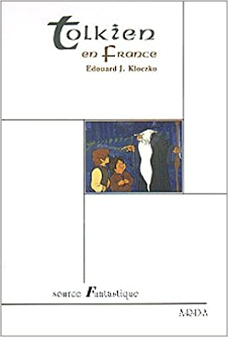 En ligne téléchargement Tolkien en France epub, pdf