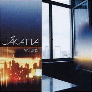 Jakatta - The 2002 Annual - Zortam Music