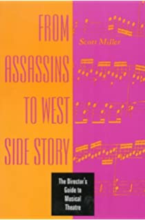 Online free the new broadway song companion: an annotated guide to m….