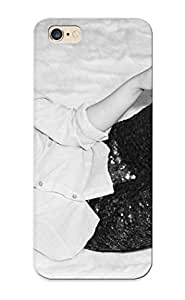 Beautifulcase case Kristen Stewart Compatible With Iphone 6 dUNyEAlpD17 Plus protective case cover