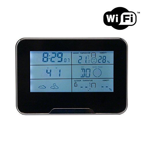 spygeargadgets-1080p-hd-wifi-internet-streaming-weather-clock-hidden-spy-camera-nanny-cam-home-secur