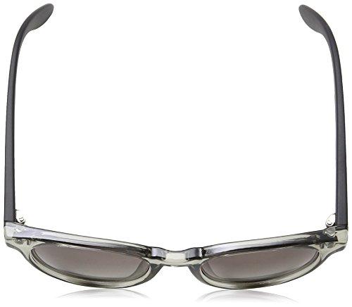 Niño Carrera Sol de Unisex PZF Carrerino Sf 18 Junior Grey Black 46 Gafas N3 Grey Gris 0wY8qz0rx
