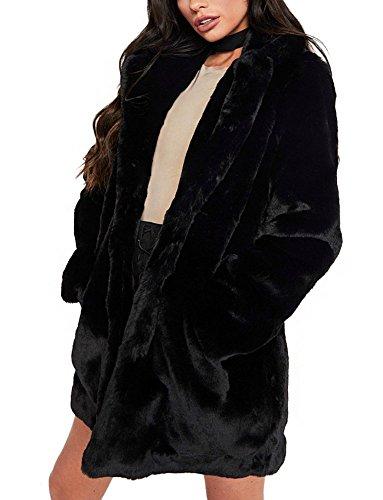 Evening Jacket Coat - 9