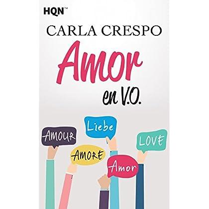 Amor en V.O. (HQN) (Spanish Edition)