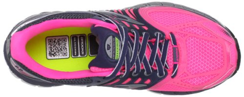 Brooks Chaussures Glycerin 11 Femme
