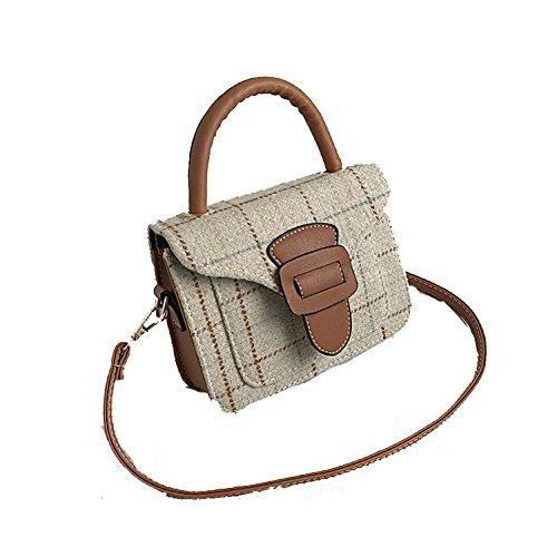 Shopping Women Bag Khaki Clutches Shoulder Leather Bags Handbags Bag Shoulder Bag Bags Women Bag Handbag Bag Handbag Shoulder Women's Bag Tote Fashion Women's 7xBwaRqwd