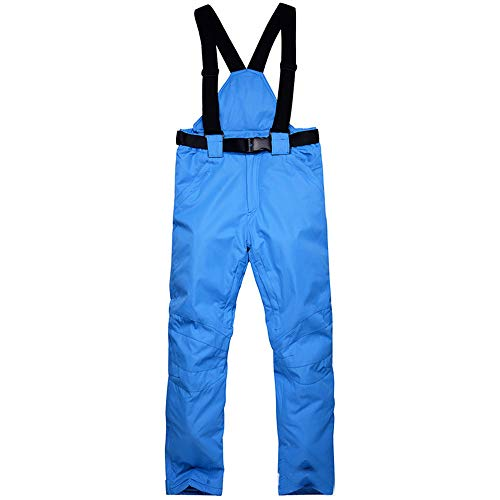Buy ski outfits