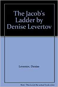 a brief interview with denise levertov Denise levertov essay examples 20 total results an analysis of denise levertov's the ache of marriage  a brief interview with denise levertov 8,739 words.