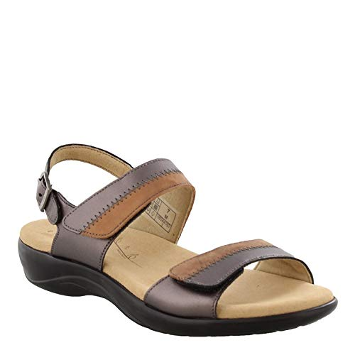 Nudu Sandal SAS Womens
