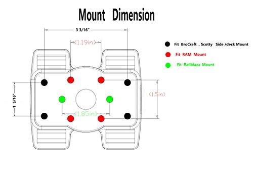 depth finder wiring diagram stove wiring wiring diagram