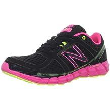 New Balance Women's W750 Athletic Running Shoe