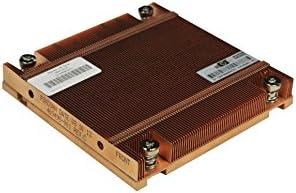 LOT OF 4 HP HEATSINK FOR PROLIANT BL480C 410298-001
