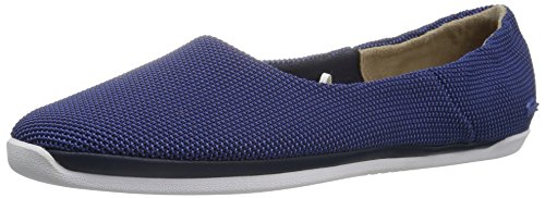 Lacoste Women's rosabel Slip 117 1 Fashion Sneaker