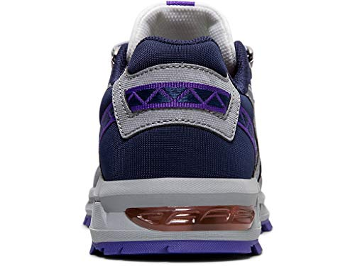 ASICS Women's Gel-Citrek Shoes 5