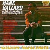 Hank Ballard & Midnighters