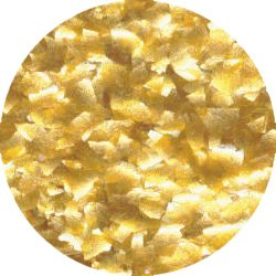 metallic-gold-edible-glitter-flakes-by-ck-products-1-oz