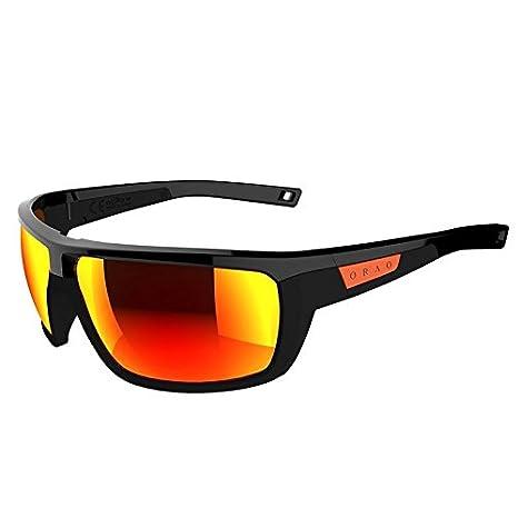 taglia 40 b154a fa7db Orao hiking 300 adulto escursioni occhiali da sole categoria ...